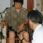 Le Traitement en Médecine Chinoise